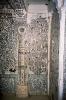 Duvar Freskleri_11