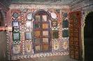 Duvar Freskleri_12