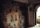 Duvar Freskleri_3