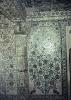 Duvar Freskleri_5