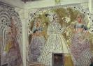 Duvar Freskleri_8