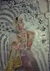 Duvar Freskleri_9