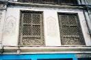 Kapı Pencere_11