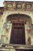 Kapı Pencere_1