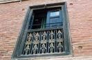 Kapı Pencere_2
