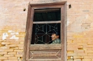 Kapı Pencere_3