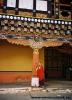 Bhutan Fotoğrafları_11