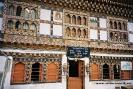 Bhutan Fotoğrafları_12