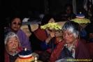Bhutan Fotoğrafları_2