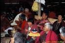 Bhutan Fotoğrafları_3