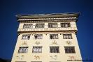 Bhutan Fotoğrafları_5
