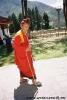 Bhutan Fotoğrafları_7