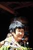 Bhutan Fotoğrafları_8