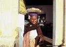 Burma Fotoğrafları_1