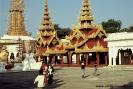 Burma Fotoğrafları_3