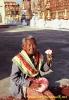 Burma Fotoğrafları_4