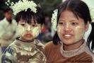 Burma Fotoğrafları_6