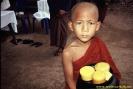 Burma Fotoğrafları_9