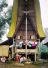 Endonezya Fotoğrafları_12