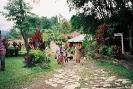 Endonezya Fotoğrafları_4