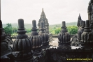 Endonezya Fotoğrafları_5