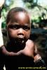 Güney Afrika Fotoğrafları_10