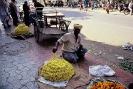Hindistan Fotoğrafları_10