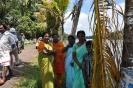 Hindistan Kerela Bölgesi Fotoğrafları_11