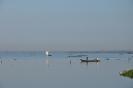 Hindistan Kerela Bölgesi Fotoğrafları_4