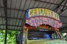 Hindistan Kerela Bölgesi Fotoğrafları_6