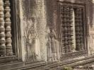 Kamboçya Fotoğrafları_10