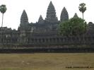Kamboçya Fotoğrafları_11
