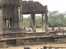Kamboçya Fotoğrafları_12