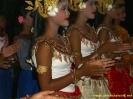 Kamboçya Fotoğrafları_5
