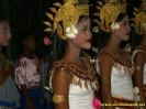 Kamboçya Fotoğrafları_6