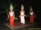 Kamboçya Fotoğrafları_7