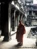 Kamboçya Fotoğrafları_8