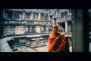 Kamboçya Fotoğrafları_9