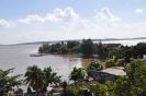 Küba Fotoğrafları_11