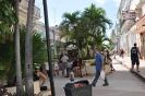 Küba Fotoğrafları_12