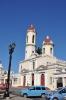 Küba Fotoğrafları_1