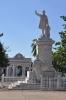 Küba Fotoğrafları_6