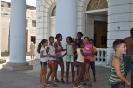 Küba Fotoğrafları_9