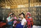 Laos Fotoğrafları_10