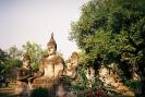 Laos Fotoğrafları_2