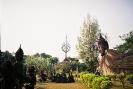 Laos Fotoğrafları_5