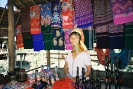 Laos Fotoğrafları_8