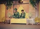 Malezya Fotoğrafları_8