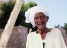 Mısır Fotoğrafları_10