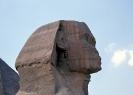 Mısır Fotoğrafları_12